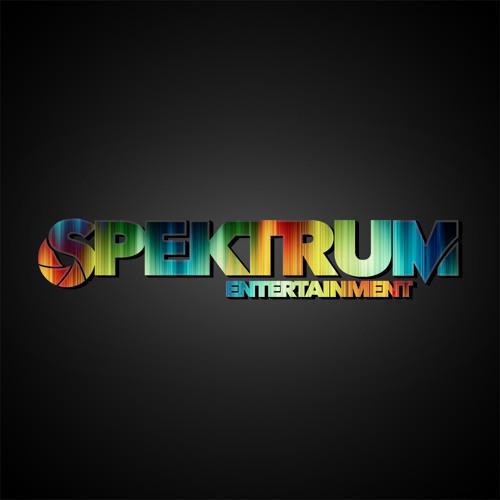 Spektrum Entertainment's avatar