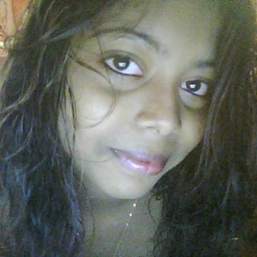 Shar Vina's avatar