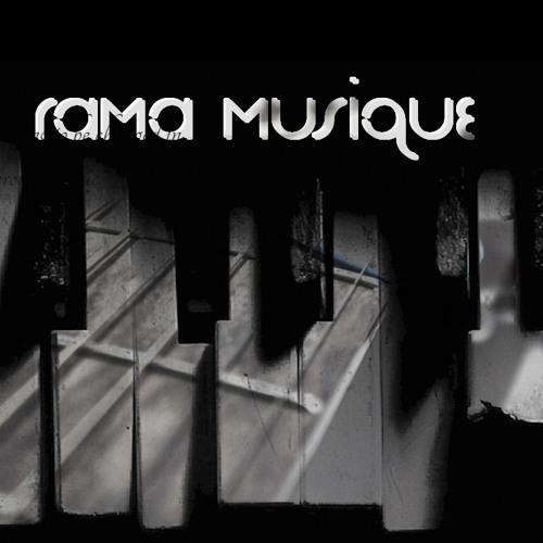 Rama Musique's avatar