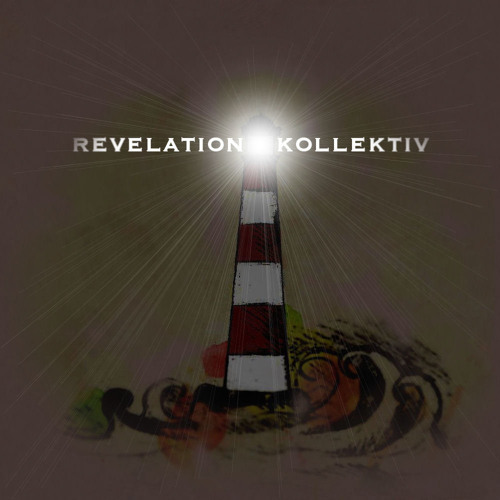 Revelation Kollektiv's avatar