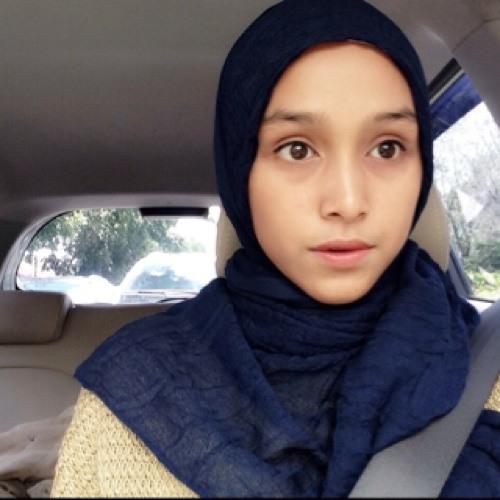 Sabrina Raissa's avatar