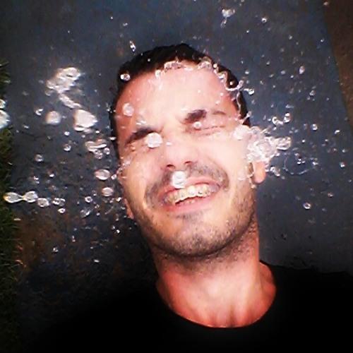Aureliano Brito's avatar