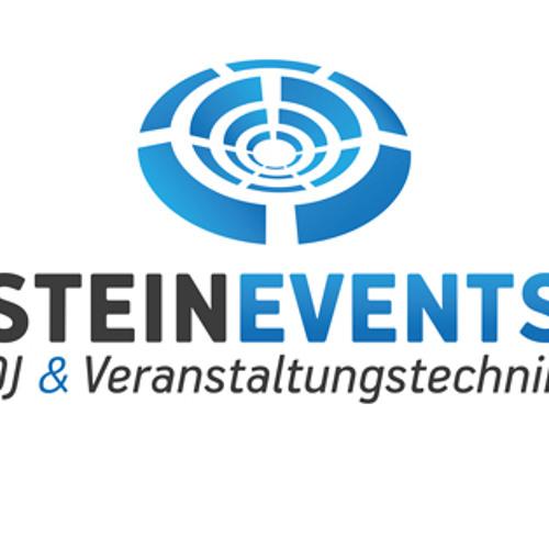 SteinEvents's avatar