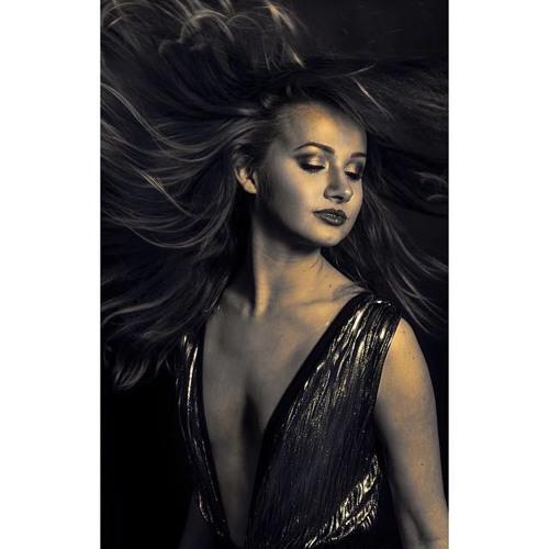 AnitaCannon's avatar