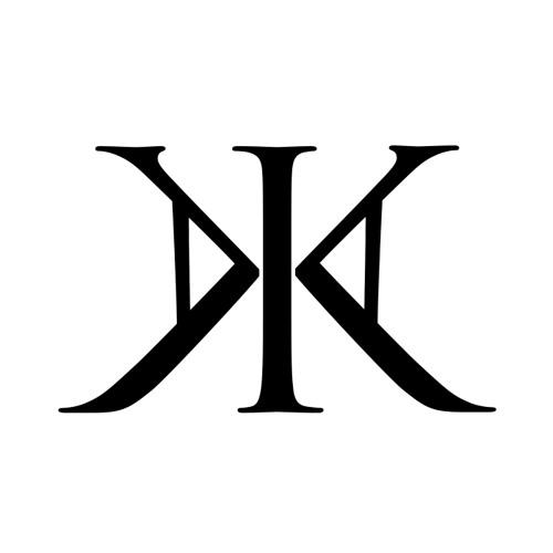 Kanos's avatar