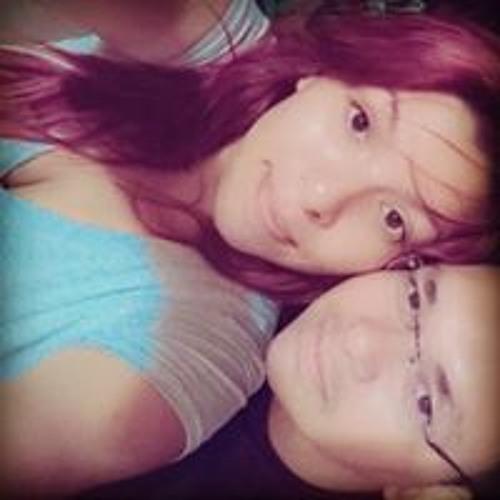 Mylena L. Rocha's avatar