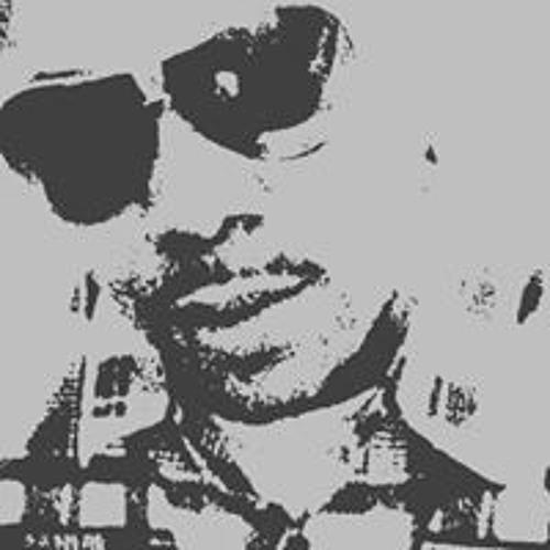 Neekz81's avatar