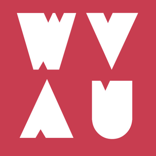 WVAUOnline's avatar