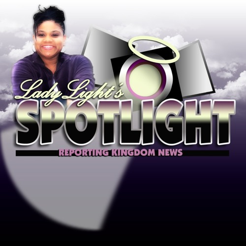 LLSpotlight's avatar