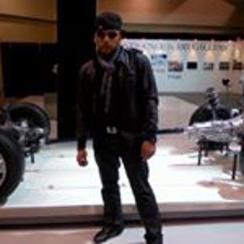 ammar_ali30's avatar
