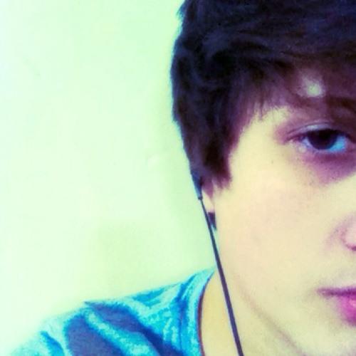 Hot_LeZz..'s avatar