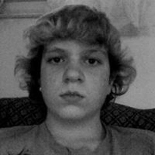 Dakota Johnston's avatar