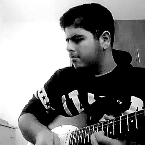 Furkan Arasli's avatar