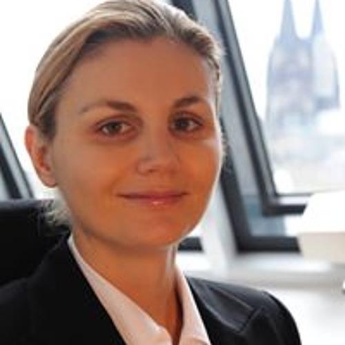 Dr Schlossberger Zum Sonnenschutz Und Hautkrebs By Uta