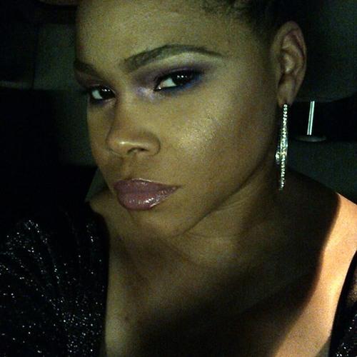 Lynette Barnes's avatar