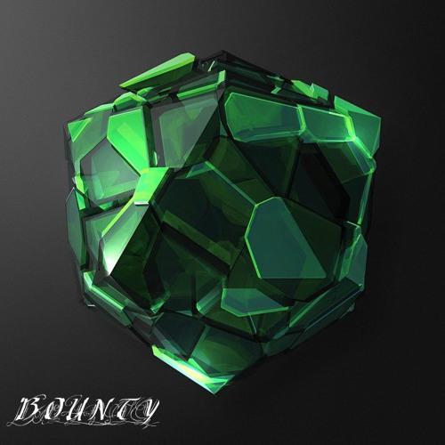 BOUNTY's avatar