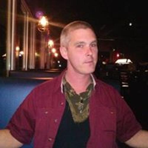 Seth David's avatar