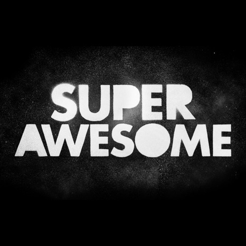 Super Awesome's avatar