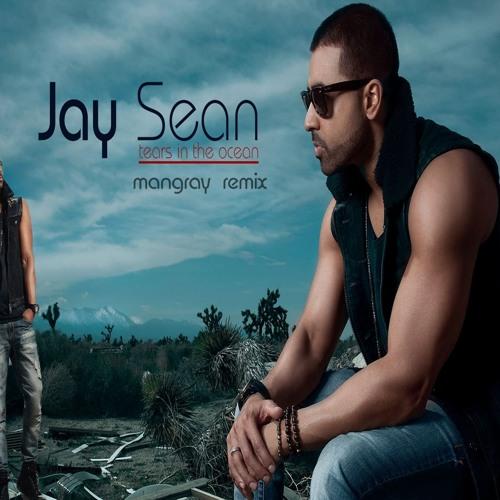 ManGray™ Music's avatar
