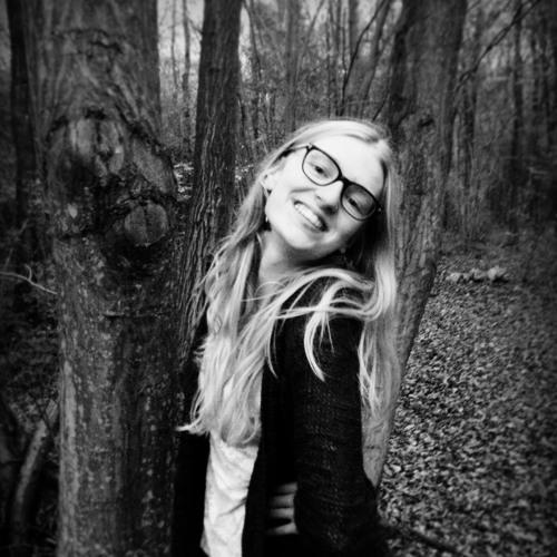 Florence Braeckman 1's avatar