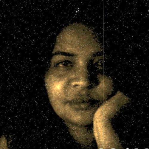 dshweta's avatar