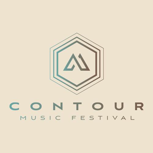Contour Music Festival's avatar