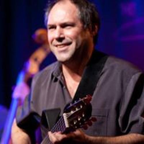 Luis D'agostino's avatar