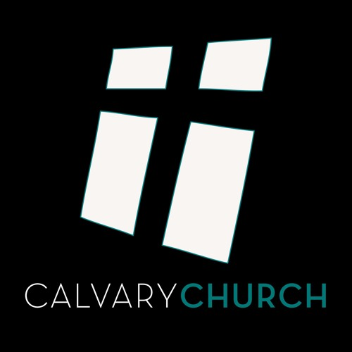 Calvary Church Ft. Worth's avatar
