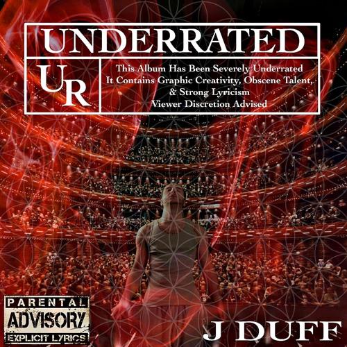 J Duff's avatar