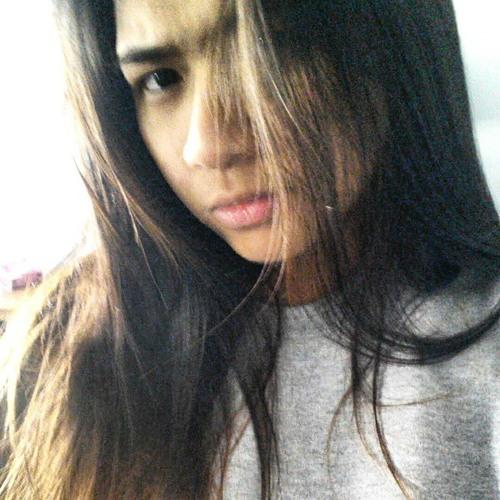 Alyanna Ponce's avatar