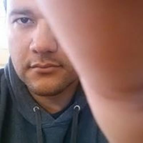 Javier Villagomez's avatar