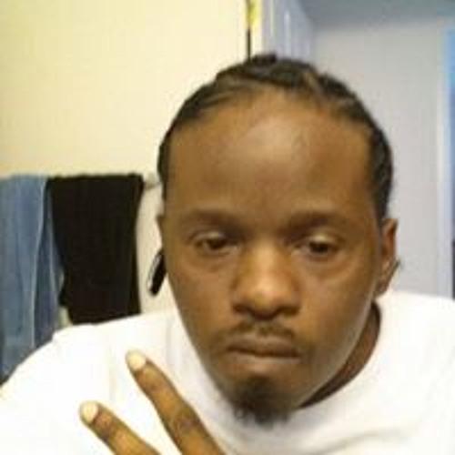 Donell Blackwell Jones's avatar