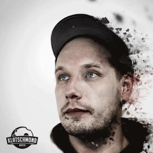 Pierre Kleinmann's avatar