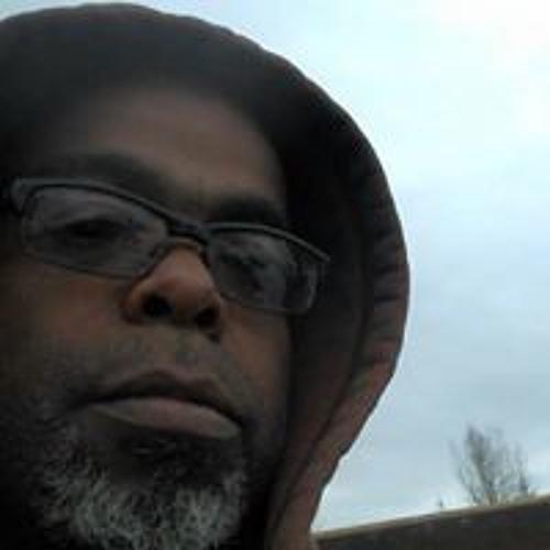 Brian Johnson's avatar
