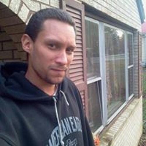 Chris Marasdaddy's avatar