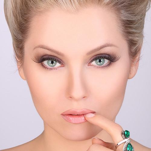 Elena Lenina's avatar