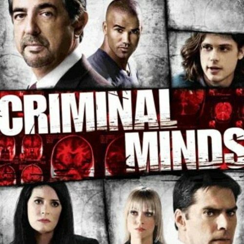 criminalminds's avatar