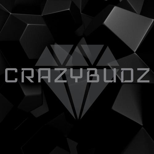 CRAZYBUDZ's avatar