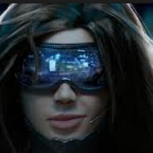 Summerwiss's avatar