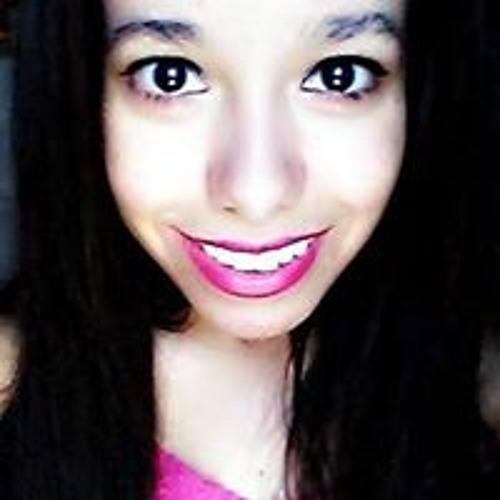 Camila Vieira's avatar