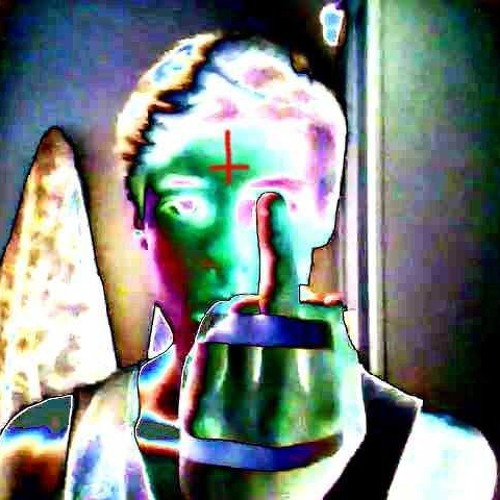 cxarte's avatar