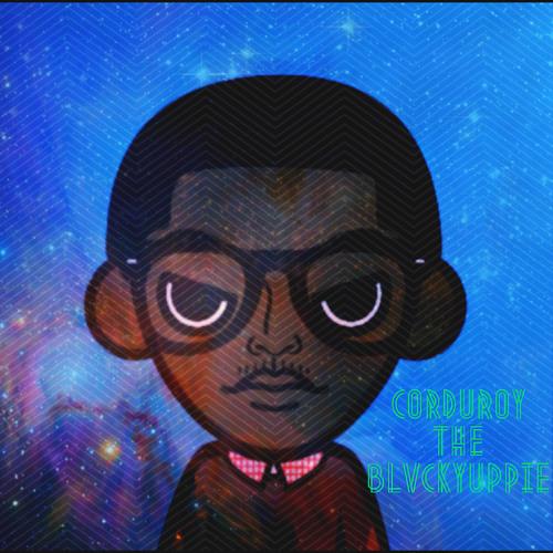 Corduroy's avatar