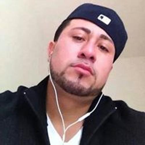 elfego Lopez 3's avatar
