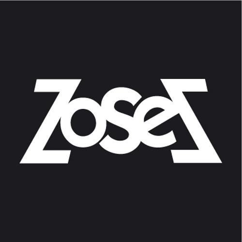 ZOSES's avatar