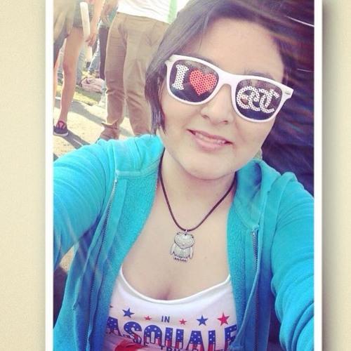 Ciria Verdugo's avatar