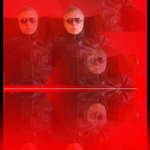 Goran Čabro's avatar