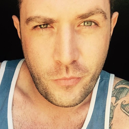 Christopher Recht's avatar