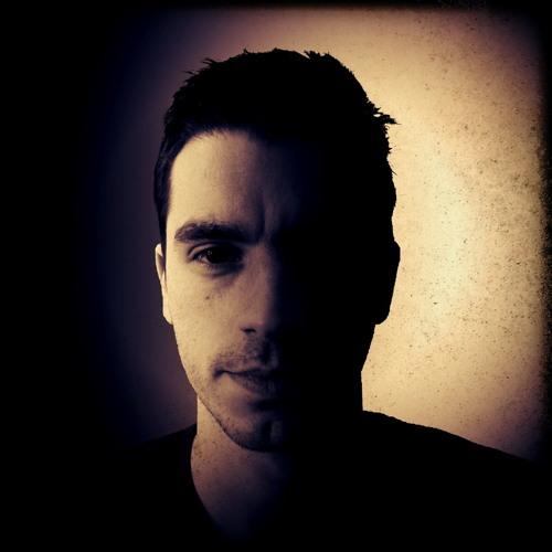 Firen's avatar