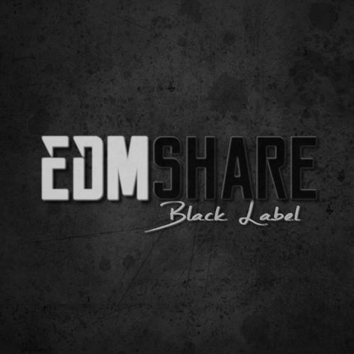 EDMShare - Black Label's avatar