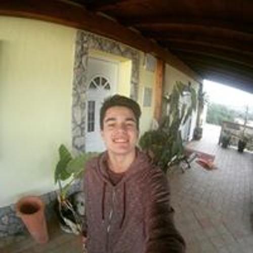 Diogo Lopes's avatar